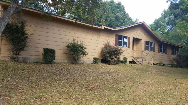 Photo of 3234 River Rd  Fayette  MS