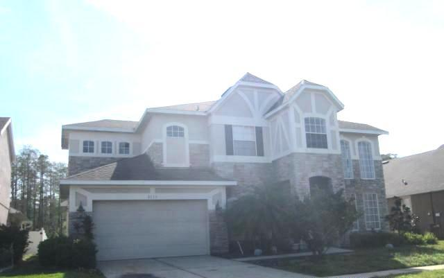 2113 Autumn View Dr, Orlando, FL 32825