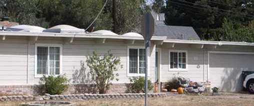 105 Atherwood Ave, Redwood City, CA 94061