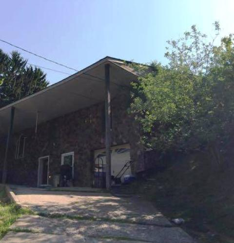 Photo of 589 Hahntown Wendel Rd  North Huntingdon  PA