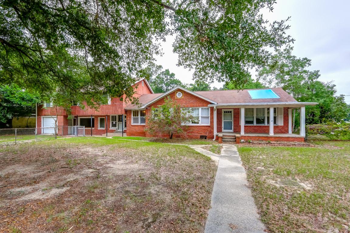 7402 W Jackson St, Pensacola, FL 32506