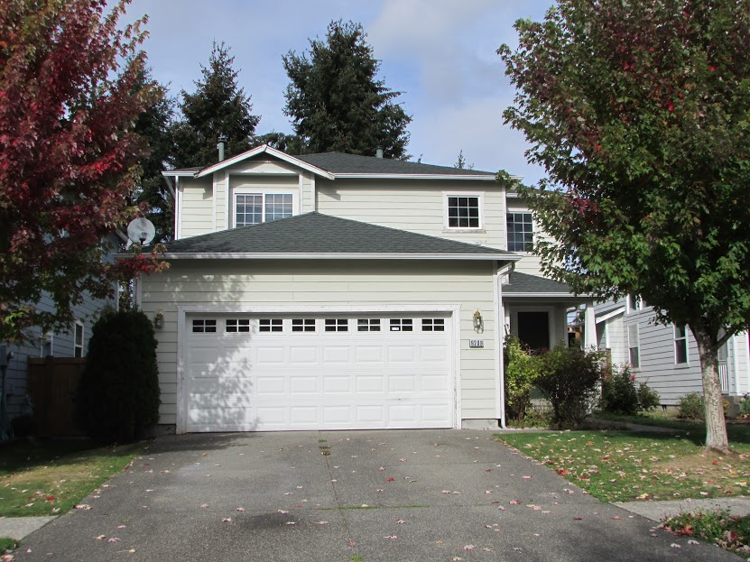 Photo of 9209 178th Street Ct E  Puyallup  WA