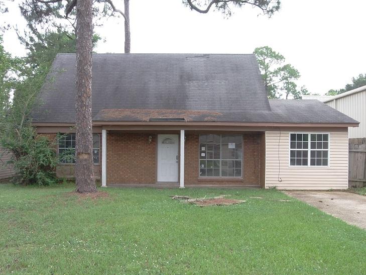 One of Slidell 5 Bedroom Homes for Sale