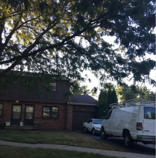 Photo of 6154 Fortin Ct  Columbus  OH
