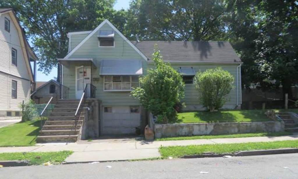 Photo of 369 E 28th St  Paterson  NJ