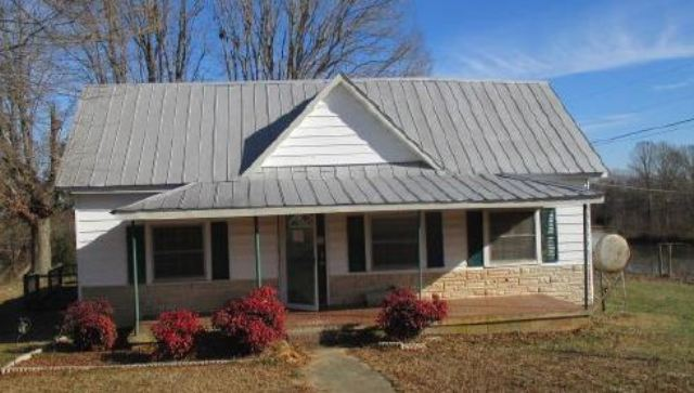 8376 Smith Rd, Stanfield, NC 28163