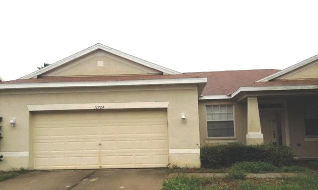 11724 Holly Creek Dr, Riverview, FL 33569