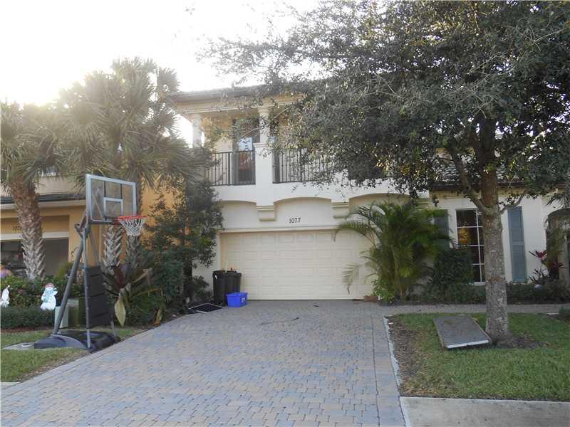 1077 Vintner Blvd, Palm Beach Gardens, FL 33410