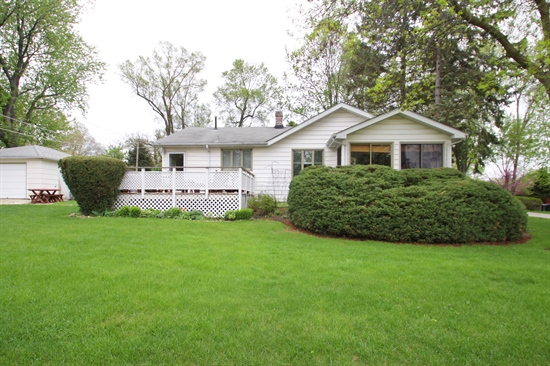 19454 West Fairview Drive, one of homes for sale in Mundelein