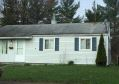 3535 Woldhaven Dr, South Bend, IN 46614
