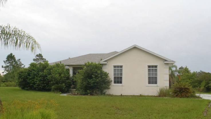 1685 Cassidy Dr, one of homes for sale in Saint Cloud