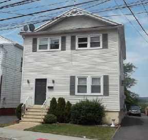 49 Passaic Ave, Nutley, NJ 07110