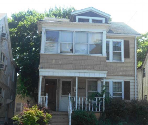 Photo of 12 Lawton St  East Orange  NJ