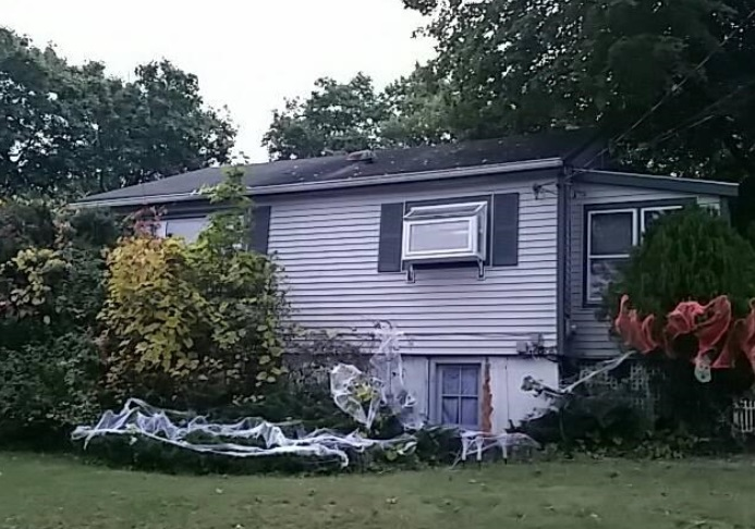 Photo of 85 Bellevernon Ave  Middletown  NY