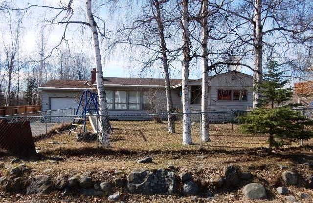 Photo of 10308 Chickaloon St  Eagle River  AK