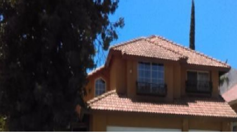 Photo of 22739 Mesa Springs Way  Moreno Valley  CA