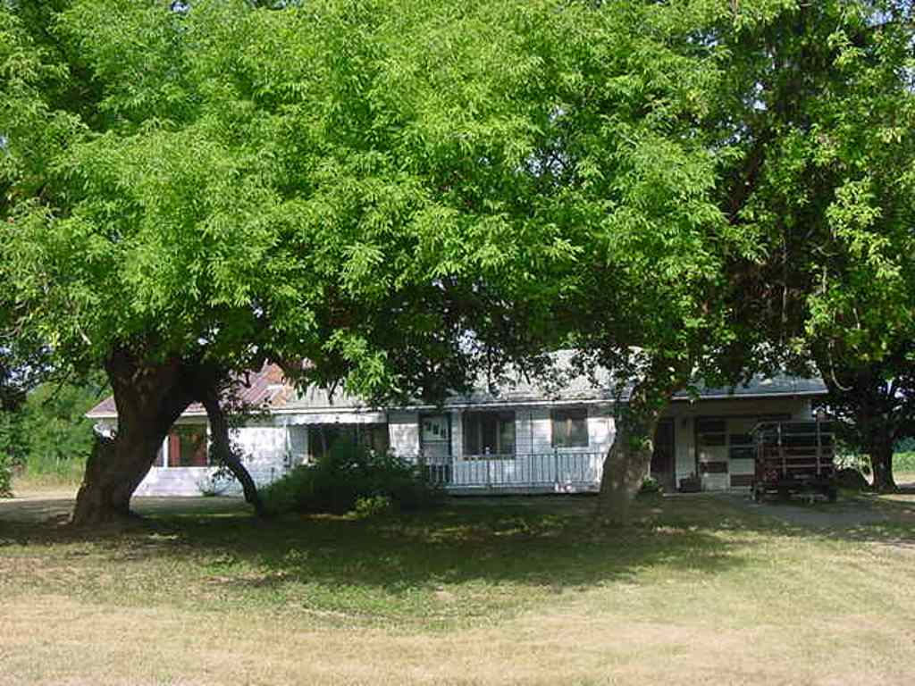 Photo of 10523 Newell Rd  Dunkirk  NY