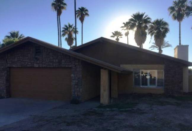 335 W Pintura Cir, Litchfield Park in  County, AZ 85340 Home for Sale