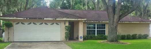 One of Bloomingdale 4 Bedroom Homes for Sale