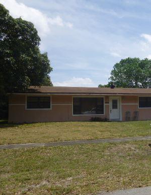 4846 NW 3rd St, Plantation, FL 33317