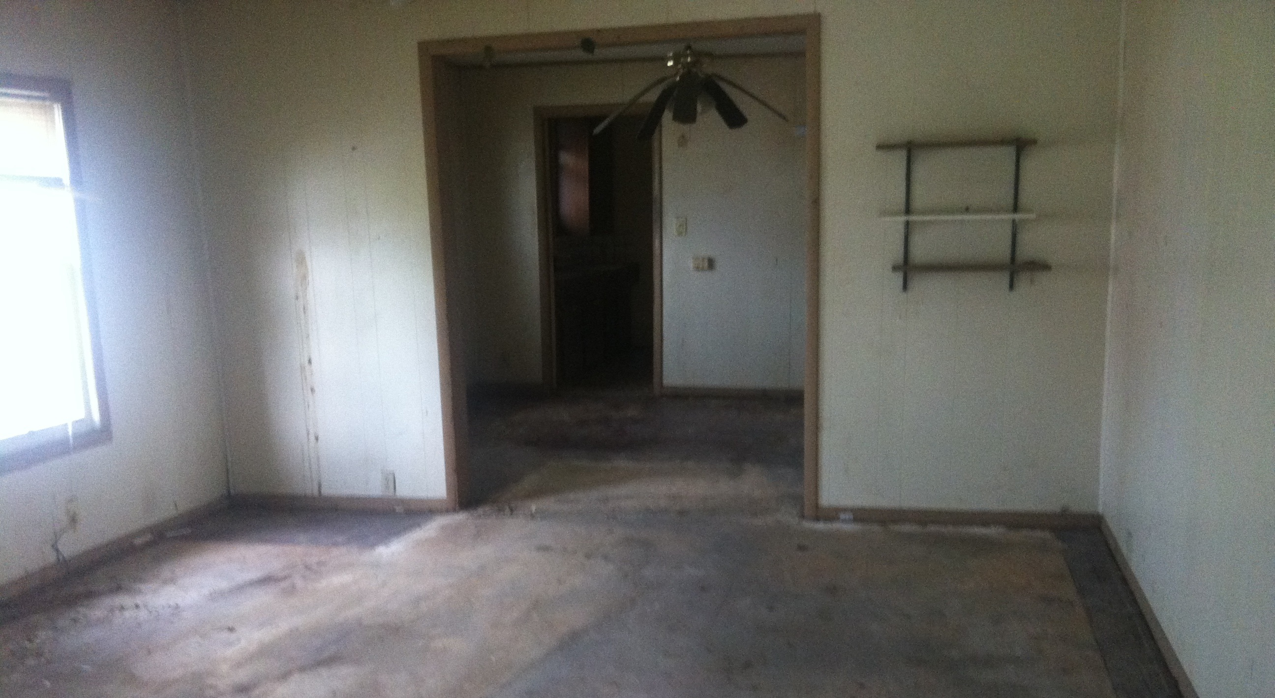 Photo of 412 S 6th St  Mcalester  OK