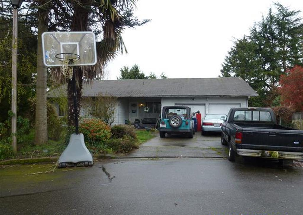 Photo of 33244 37th Pl SW  Federal Way  WA