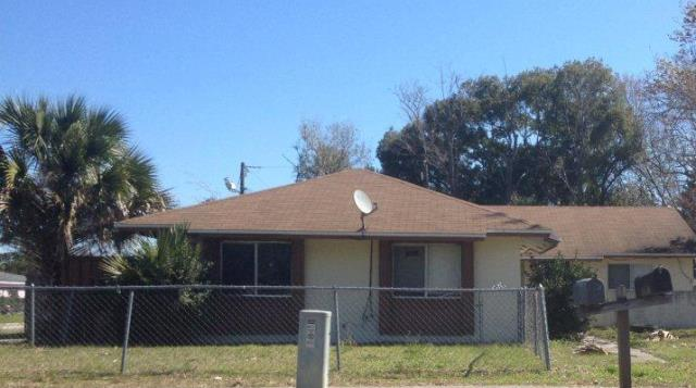 2511 Ridgewood Ave, Sanford, FL 32773