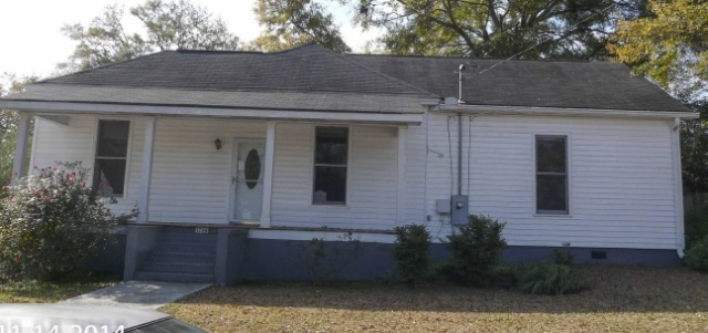 One of Conyers 3 Bedroom New Listings Homes for Sale