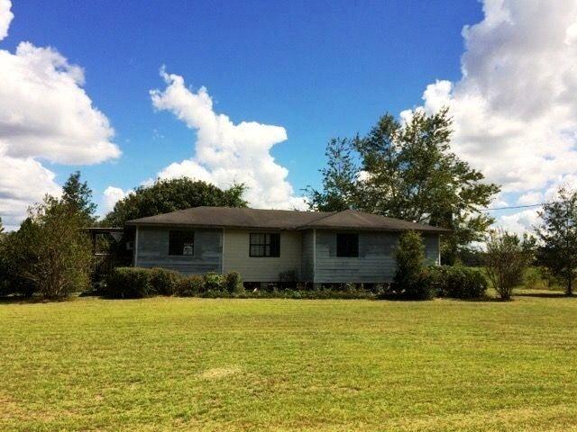 6212 SW County Road 751, Jasper, FL 32052