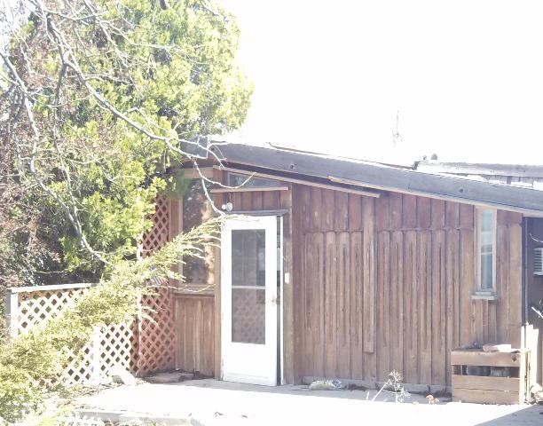 203 Sherman Dr, Grand Junction, CO 81503