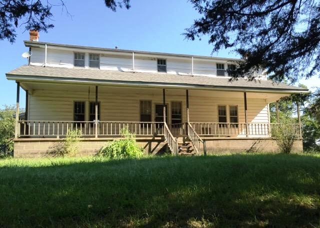 Photo of 4787 Old Wilson Rd  West  MS