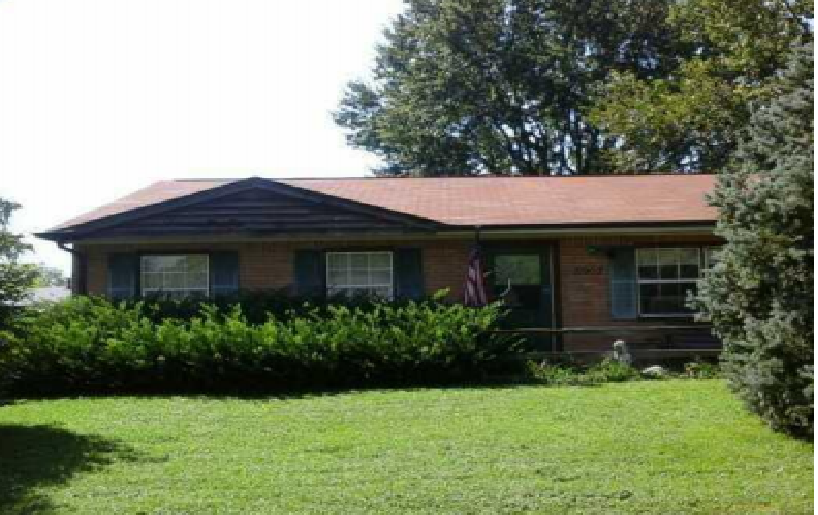 Photo of 3902 N Lawndale Ave  Indianapolis  IN