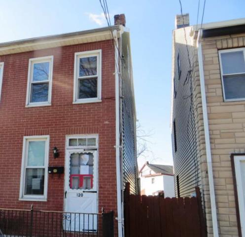 Photo of 120 S 8th St  Columbia  PA