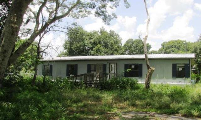 12006 Anderson Dr, Riverview, FL 33579