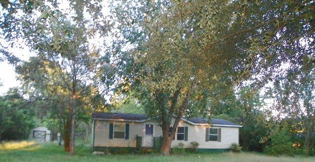 371067 E Wood Rd, HILLIARD, FL 32046