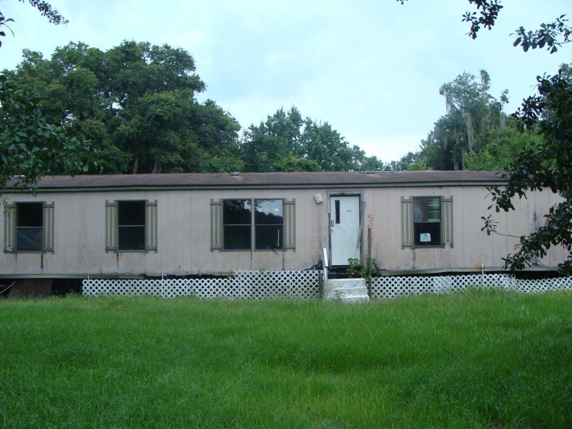 5047 1st St NW, Lakeland, FL 33810