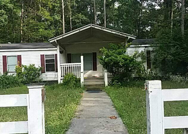 1727 Nicklesville Rd NE, Resaca, GA 30735