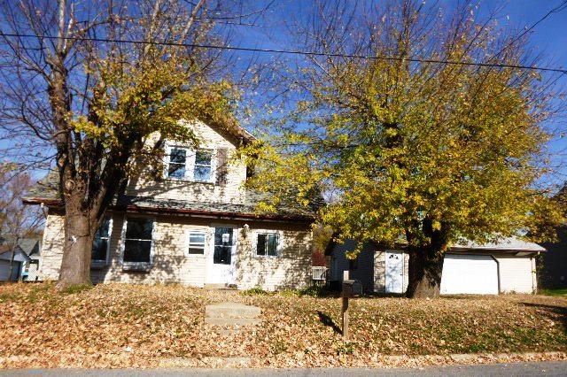 Photo of 807 Hatterman St  Bartonville  IL
