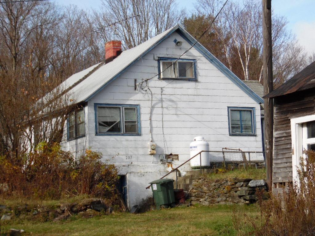 Photo of 237 Crandall Rd  Grafton  NY