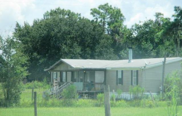 3219 Appalachian Trl, Polk City, FL 33868