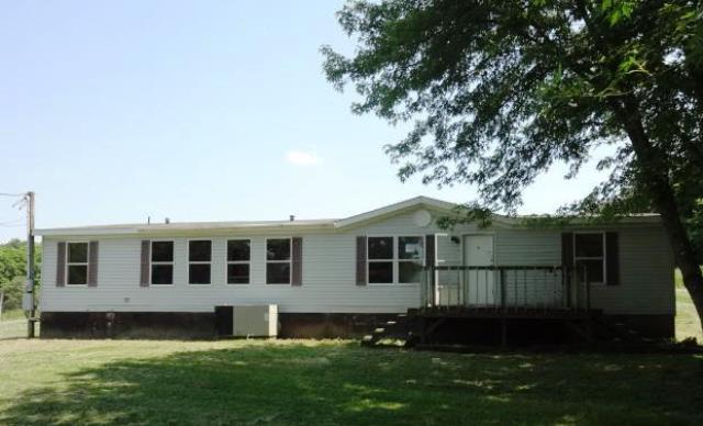 95 Lee Shirley Rd, Greenback, TN 37742