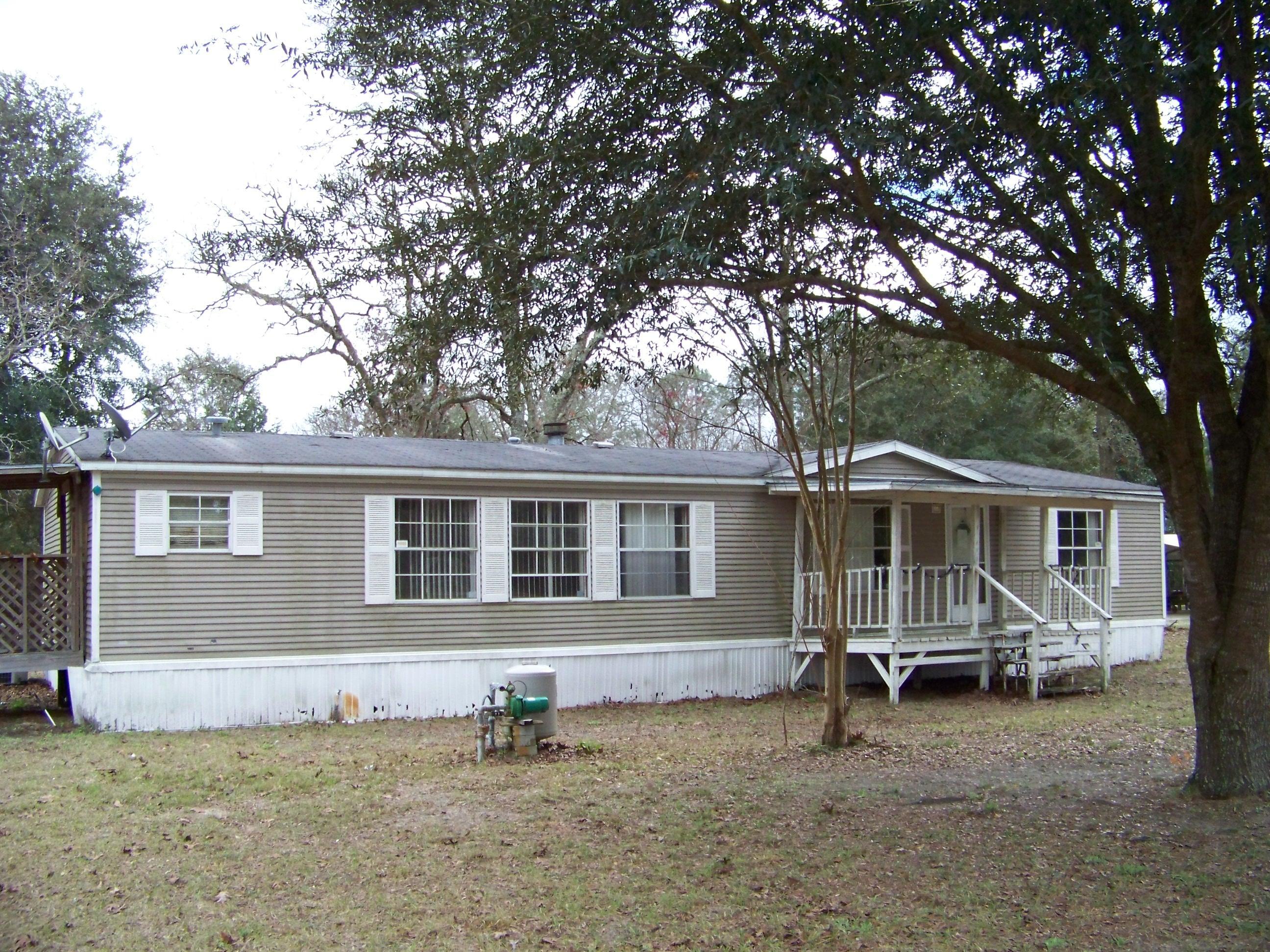 3485 Devilwood St, Middleburg, FL 32068