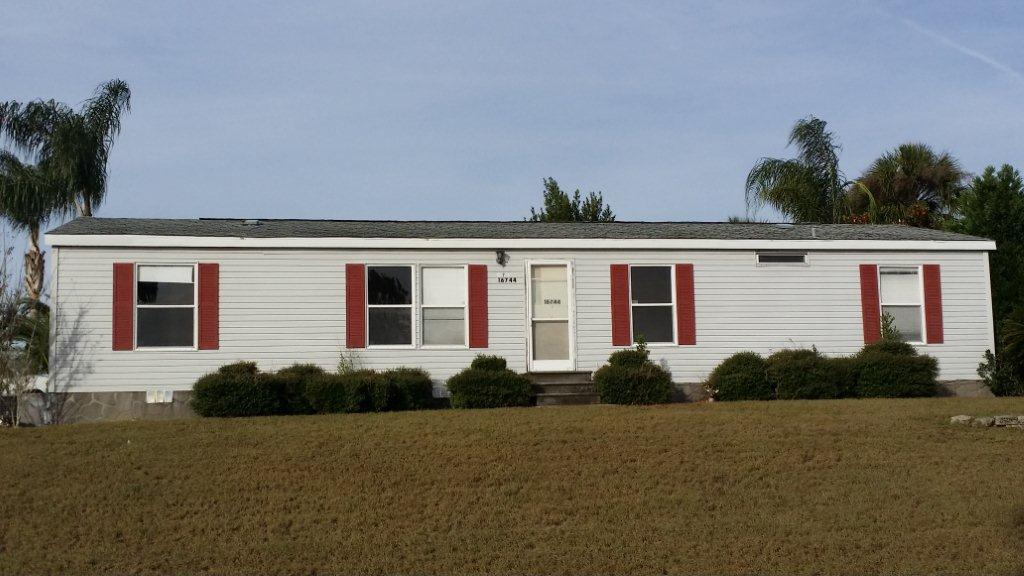 16744 Se 96th Ave, Summerfield, FL 34491
