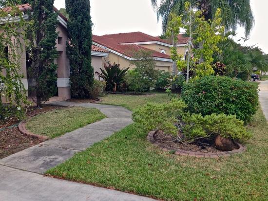 20149 NW 9th Dr, Pembroke Pines, FL 33029