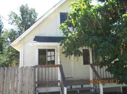 20501 Sherry Ln, Soulsbyville, CA 95372