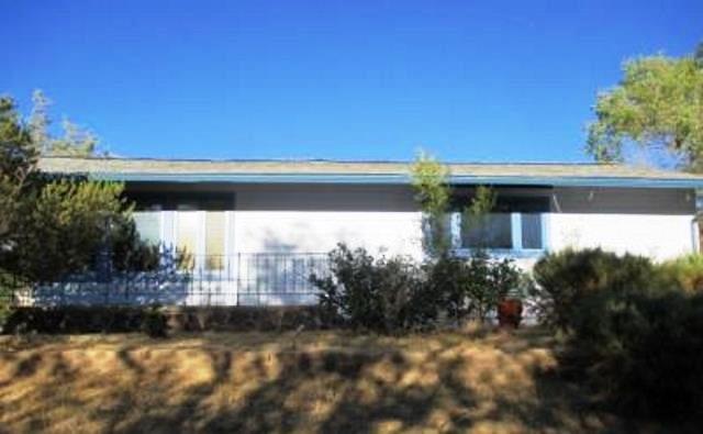 5989 Mallow Rd, Carson City, NV 89701