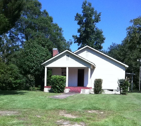 Photo of 5016 Highway 77  Graceville  FL