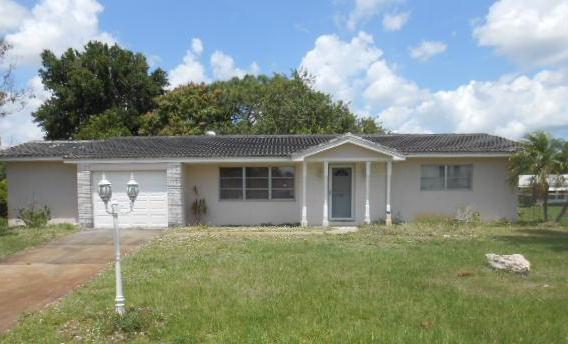 1823 Rockford Blvd, Lehigh Acres, FL 33936
