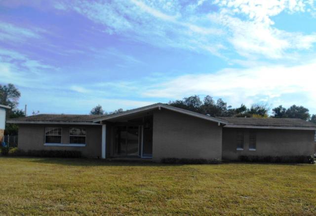 7 Fairglen Dr, Titusville, FL 32796