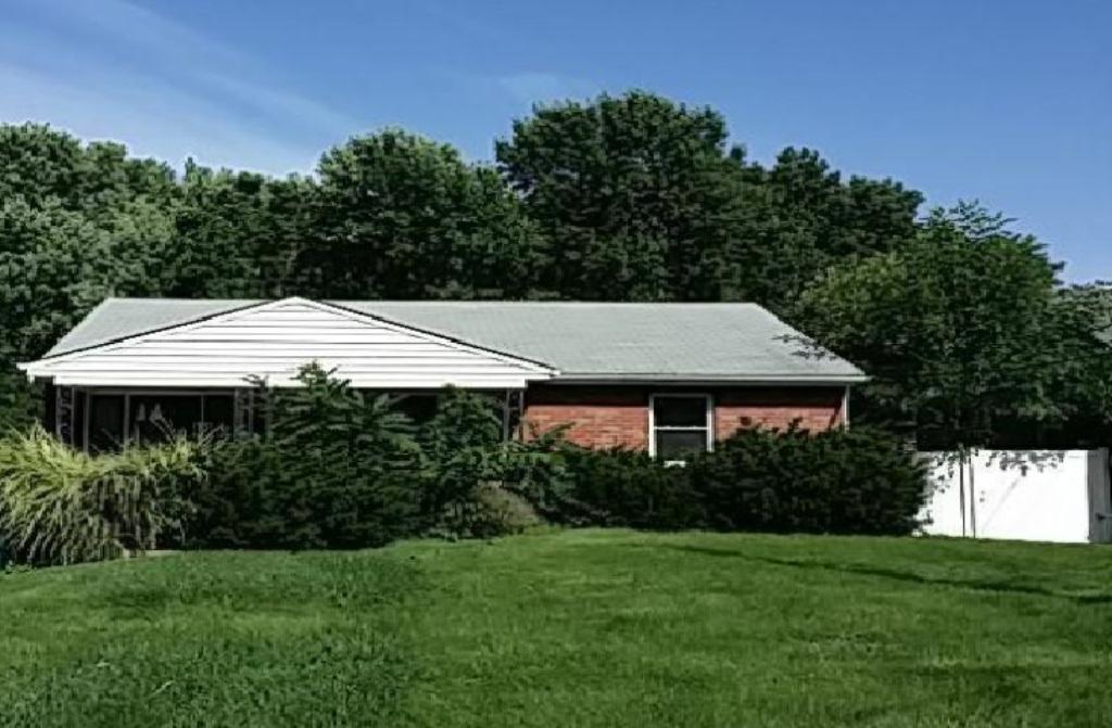 One of Kirkwood 3 Bedroom Homes for Sale